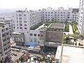 南阿外楼的后花园 - panoramio.jpg