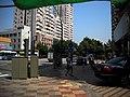 厦门 - panoramio (2).jpg