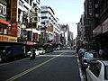 台北市街景攝影 - panoramio - Tianmu peter (5).jpg