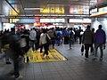 台北捷運車站 - panoramio - Tianmu peter (4).jpg