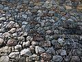 名古屋城の石垣 - panoramio.jpg