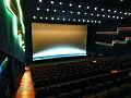 國賓大戲院—巨幕廳.jpg