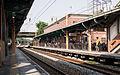 大橋車站 (15455083590).jpg