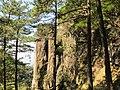 天台奇石 - panoramio (1).jpg