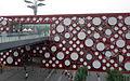 奥林匹克公园下沉花园礼乐重门 20130615.jpg