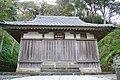 川津神社、千葉県勝浦市.jpg