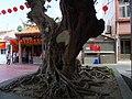 房裡順天宮 Fangli Shuntian Temple - panoramio.jpg
