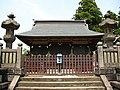 新勝寺 - panoramio - くろふね (9).jpg