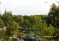 旗忠公园 - panoramio.jpg