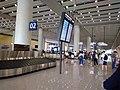 昆明國際機場行李輸送帶.jpeg