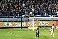 明治安田生命J1リーグ【2017シーズン17第25節】G大阪vs神戸-31 (36661291064).jpg