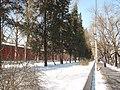 景山公园围墙 - panoramio.jpg