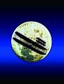 月と複葉機 1.jpg