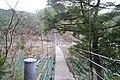 木の根三里橋 - panoramio.jpg