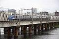 東海道本線 上淀川橋梁-09-02.jpg