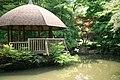 東高根森林公園 - panoramio (13).jpg