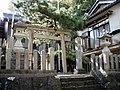 松尾神社 - panoramio (3).jpg