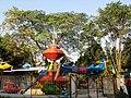 枫岭公园儿童乐园 - panoramio.jpg