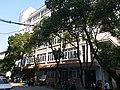 桂林市第十八中学高中部 二〇一九年九月底 18.jpg