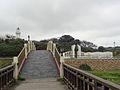 桃園觀音白沙岬燈塔 15 (14979506408).jpg