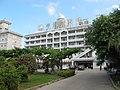 椰海大酒店 - panoramio (1).jpg