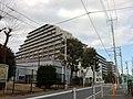 深大寺レジデンス - panoramio.jpg