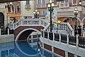 澳门赌场 Macau Casino 澳门路凼城 Macau Cotai City China Xinjiang - panoramio (7).jpg