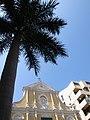 玫瑰母教堂 - panoramio (1).jpg
