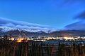白馬ハイランドホテルからの風景 - panoramio (78).jpg