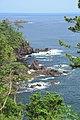 真鶴半島, Manaduru Peninsula - panoramio.jpg