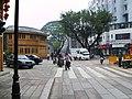 福州市南后街南口 - panoramio.jpg