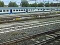 翡冷翠新聖母瑪利亞車站 Firenze Santa Maria Novella Station - panoramio.jpg