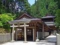 脳天大神龍王院 Nouten-ōkami 2013.6.17 - panoramio.jpg