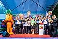 蘇嘉全院長參加由屏東縣政府在立法院所舉辦的2016年台灣芒果季啟動宣傳活動.jpg