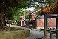虎山岩 Tiger Mountain Shrine - panoramio.jpg