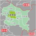 豐原區.png