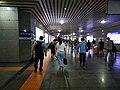 赣州站出站通道 3.jpg