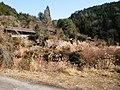 高山集落 - panoramio (32).jpg