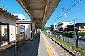 鰭ヶ崎駅 - panoramio (1).jpg