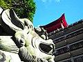 鶯歌碧龍宮 Yingge Bilong Temple - panoramio.jpg
