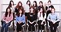 아이오아이 (I.O.I)와 함께하는 백발백중 챌린지 특별초청전!.jpg
