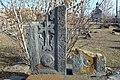 -Մելիք–Շահնազարյանների տոհմակակ տապանատուն 04.jpg