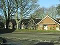 -2019-12-08 Sheltered housing, Mundesley Road, Overstrand.JPG
