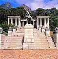 0000-Rhodes Memorial-Wynberg-s.jpg