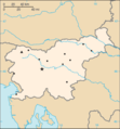 000 Sllovenia harta.PNG