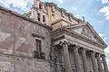 00437-Templo de Santa Teresita-2.jpg