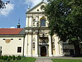 0064 Church of the Nuns of the Visitation.jpg