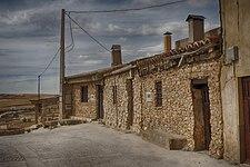006850 - San Esteban de Gormaz (8109706058).jpg