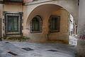 007305 - Cuenca (8698490603).jpg