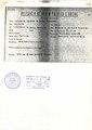 009 - Fichário individual DOPS 1971 Helenira Resende de Souza Nazareth, CNV-SP.pdf